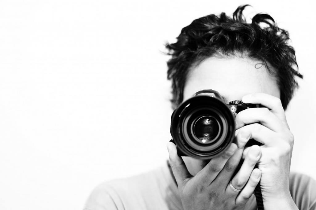 Corsi di fotografia a Terni